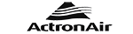 http://www.northeastheatcool.com.au/wp-content/uploads/2019/06/actronair-2.png