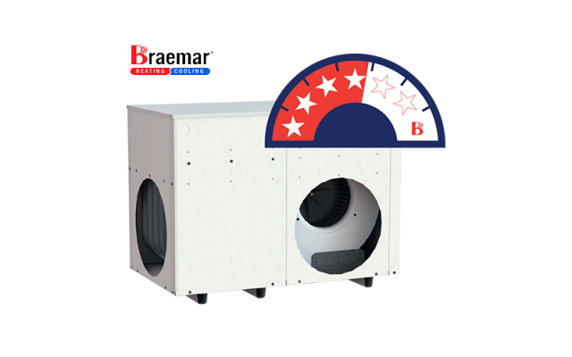 http://www.northeastheatcool.com.au/wp-content/uploads/2019/07/Braemar-ducted-640x400.png