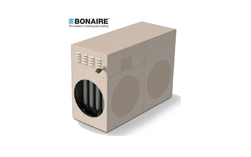 http://www.northeastheatcool.com.au/wp-content/uploads/2019/07/bonaire-ducted.png