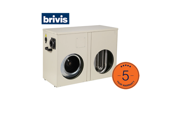 http://www.northeastheatcool.com.au/wp-content/uploads/2019/07/brivis-ducted-640x400.png