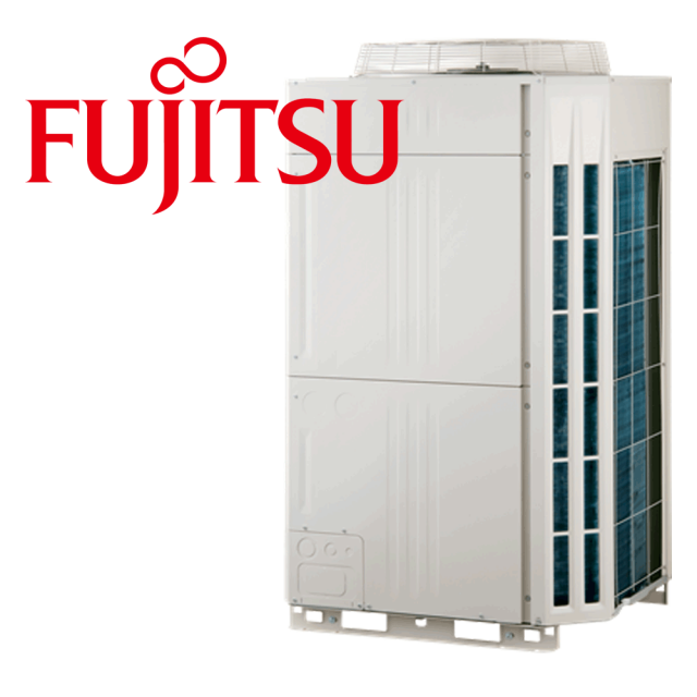 http://www.northeastheatcool.com.au/wp-content/uploads/2019/07/fujitsu-ducted-system-640x640.png