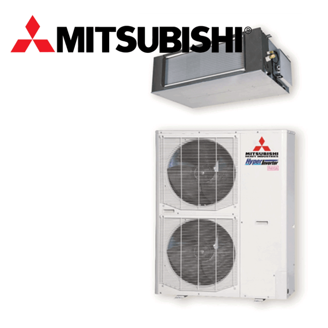 http://www.northeastheatcool.com.au/wp-content/uploads/2019/07/mitsubishi-ducted-640x640.png