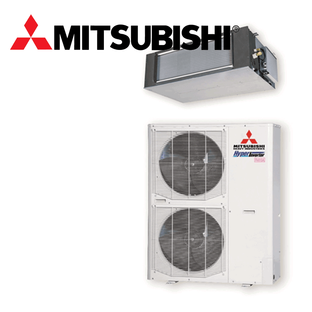 http://www.northeastheatcool.com.au/wp-content/uploads/2019/07/mitsubishi-ducted.png