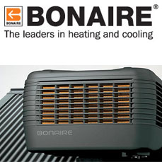 http://www.northeastheatcool.com.au/wp-content/uploads/2019/08/bonaire-evaporative-cooling-image.jpg