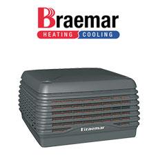 http://www.northeastheatcool.com.au/wp-content/uploads/2019/08/braemar-evaporative-cooling-image.jpg