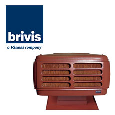 http://www.northeastheatcool.com.au/wp-content/uploads/2019/08/brivis-evaporative-cooling-image.jpg