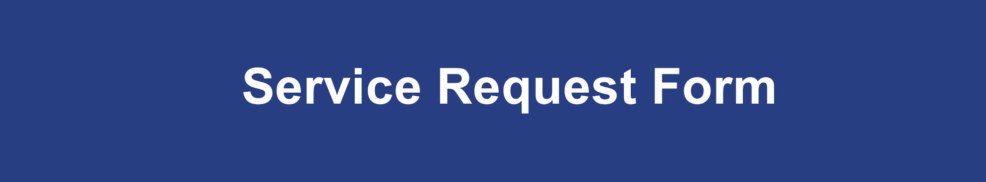 http://www.northeastheatcool.com.au/wp-content/uploads/2020/06/Service-Request.png