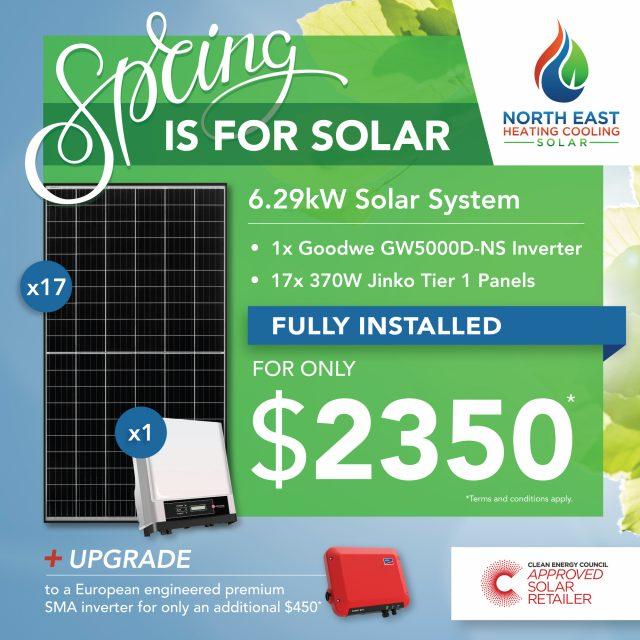 http://www.northeastheatcool.com.au/wp-content/uploads/2021/09/Spring-Solar-Promo-21_NEFBFinal-640x640.jpg