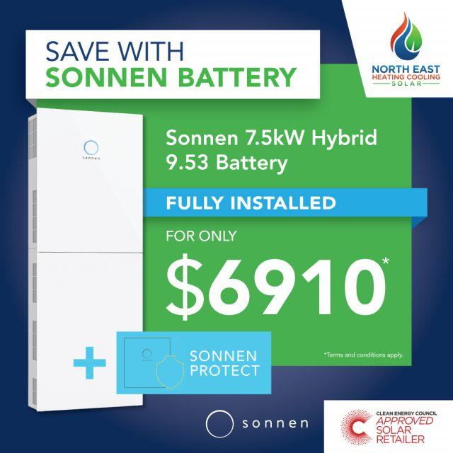 http://www.northeastheatcool.com.au/wp-content/uploads/2021/10/BatteryFinal_Social_NE_NEWEdit-640x640.jpg
