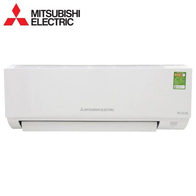 https://www.northeastheatcool.com.au/wp-content/uploads/2019/07/Mitsubishi-split-aircon-640x640.jpg