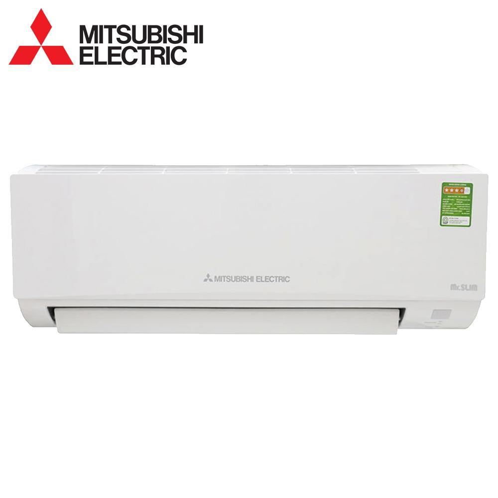 https://www.northeastheatcool.com.au/wp-content/uploads/2019/07/Mitsubishi-split-aircon.jpg