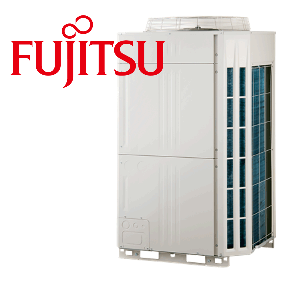 https://www.northeastheatcool.com.au/wp-content/uploads/2019/07/fujitsu-ducted-system.png