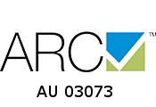 Arc Registration