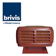 https://www.northeastheatcool.com.au/wp-content/uploads/2019/08/brivis-evaporative-cooling-image.jpg