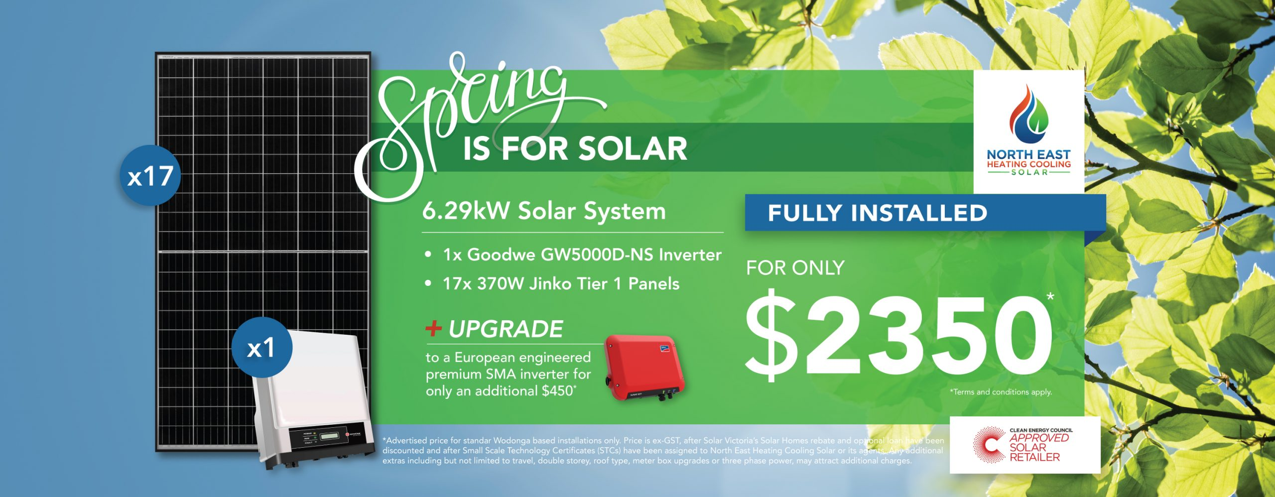 https://www.northeastheatcool.com.au/wp-content/uploads/2021/09/Spring-Solar-Promo-21_NEBanner_NEW-scaled.jpg